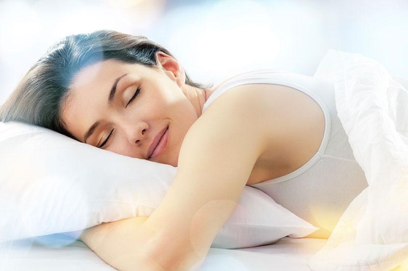 Az olcsó matracok gazdasági hatása
