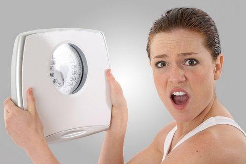 Már attól is fogyhatunk, ha több rostot eszünk
