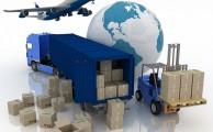 Így lehetne növelni a hazai intermodális árufuvarozás hatékonyságát