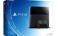 Nyereséges üzleti évet zárt a Sony videojátékos részlege