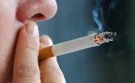 Megdöbbentő statisztikák érkeztek a magyar dohányosokról