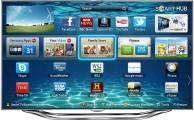 A környezettudatosság miatt egyre több lapos tévé fogy
