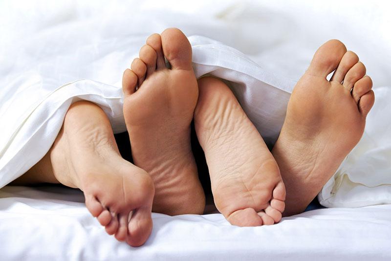 Már gazdaságilag sem kifizetődő a házasság