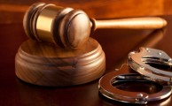 Mennyit keresnek manapság az ügyvédek?