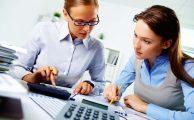 Így segíthet egy könyvelő az egyéni vállalkozóvá válásban