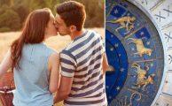 7 téma, amiről minden párnak rendszeresen beszélni kellene