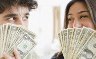 Pénzügyi gondok, amik megmérgezhetik a kapcsolatunkat
