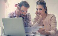 Hogyan marad erős a szerelem egy gazdasági válság küszöbén?