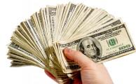 Befektetési tanácsok: olvasd a cikket! Sajnos manapság nagyon alacsony kamatokat adnak a bankok
