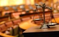 Egyáltalán nem igaz, hogy túlképzés van ma Magyarországon, jó jogászoknak mindig lesz hely