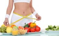 Meglepő: a magyarok közel 90 százaléka elégedett az egészségével