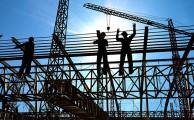 Jobban megy az építőiparnak, de rosszak a kilátások