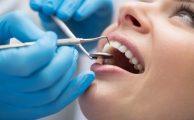 Miért kerül pénzbe a fogászati ellátás?
