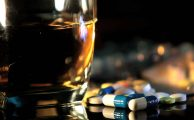 Többet költ a magyar alkoholra, mint gyógyszerre?