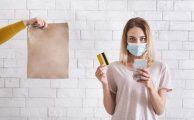 Fellendült a webshopok forgalma a koronavírus járvány miatt